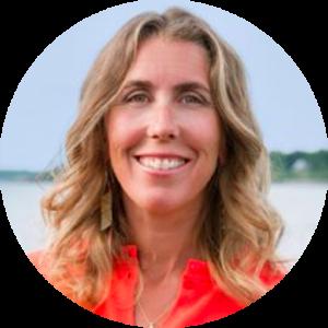 Dr. Wendy Ellis, ND