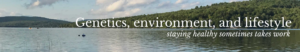 Dr Wendy Ellis Website Personalized Functional Medicine